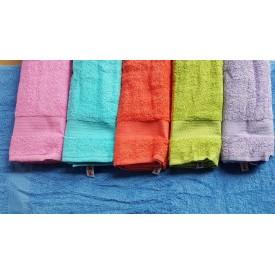 Как правильно выбрать полотенце - часть 1