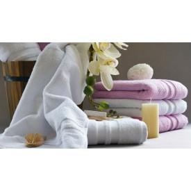 Как правильно выбрать полотенце - часть 2
