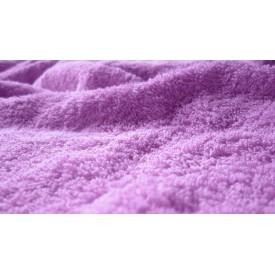 Как правильно выбрать полотенце - часть 3
