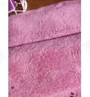 Полотенце махровое бамбук 85*150 Amadeus Maison D'or розовое