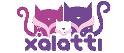 Xalatti