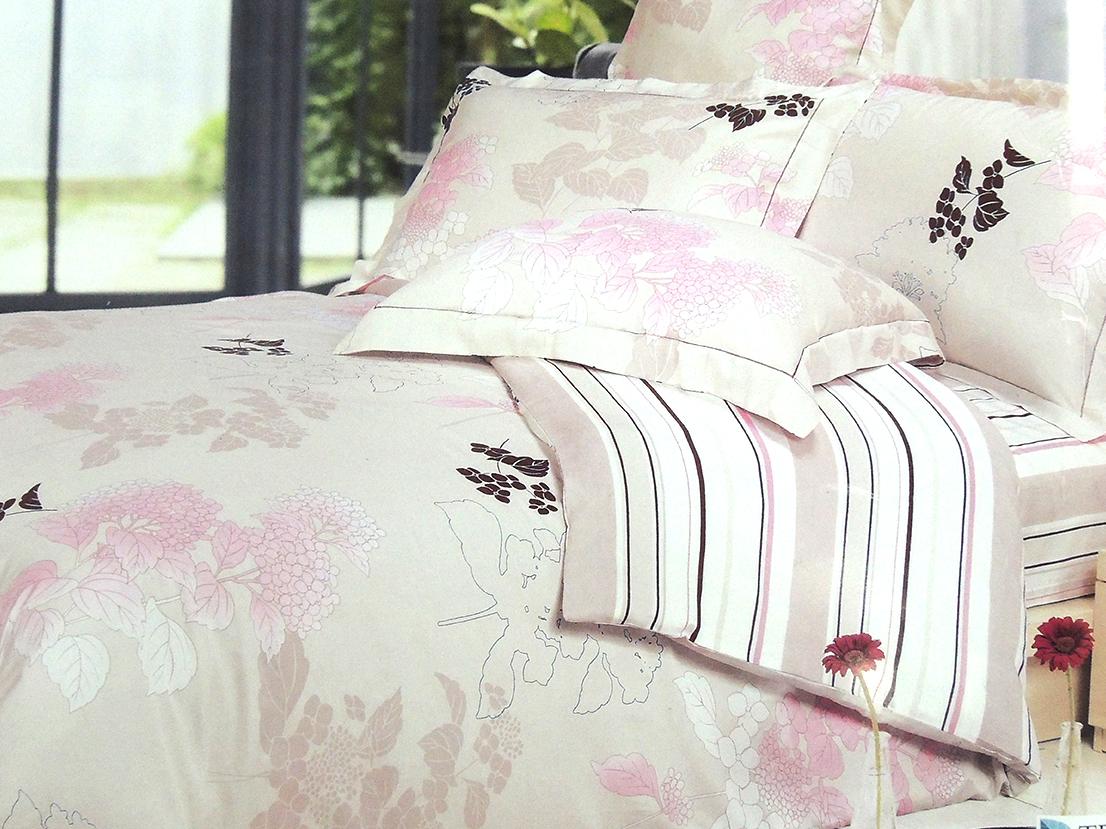 880c5739cb67 Купить Комплект постельного белья евро бамбук