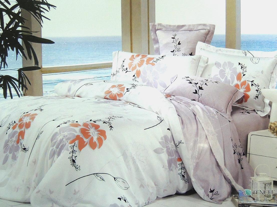 6e79d1ebb7b5 Купить Комплект постельного белья евро бамбук